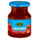 WŁOCŁAWEK Tomato Paste 30% 190g