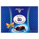 SOLIDARNOŚĆ Plum in Chocolate 300g
