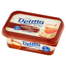 DELMA EXTRA Margarine with Butter 250 g