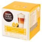 NESCAFÉ Dolce Gusto Latte Macchiato Vanilla Kawa w kapsułkach 16 szt. 188g