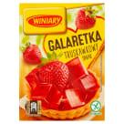 WINIARY Strawberry Jello gluten free 71g
