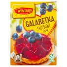 WINIARY Berries Jelly 47g