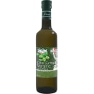 GUSTI ITALIA Extra Virgin olive oil 500 ml