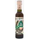 GUSTI ITALIA Olej sojowy tłoczony na zimno BIO 250ml