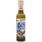 GUSTI ITALIA Olej lniany tłoczony na zimno BIO 250ml