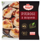 JAWO Frozen Dumplings with Meat 450 g