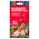 CASA DE MEXICO Spice Mix Buritto 20 g