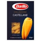 BARILLA Collezione Makaron Castellane 500g