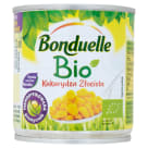 BONDUELLE Golden BIO corn 150 g