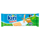 KIRI Snack Cheese 35 g