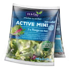 FIT&EASY Active Duopack 2x50g 100 g