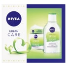 NIVEA Urban Care A set of day cream and micellar liquid 1pc