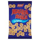 LORENZ Monster Munch Chrupki Ziemniaczane 110g