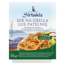 SIRTAKIS Grill&Pain Cheese 100 g