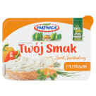 PIĄTNICA Twój Smak Sandwich cheese with spices 135 g