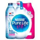 NESTLÉ PURE LIFE Naturalna woda źródlana niegazowana 9l