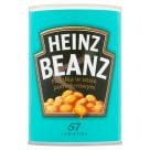 HEINZ Bean in tomato sauce 415g