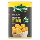 FRAGATA Olives stuffed with lemon 300g