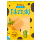 SERENADA Edam Cheese Slices 135 g