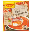 WINIARY Nasza specjalność Zupa pomidorowa 50g