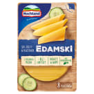 HOCHLAND Edamski Sliced Cheese 135 g