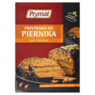 PRYMAT Spice spicy gingerbread 20 g