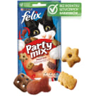 FELIX® Party MIX Caat Snacks 60 g