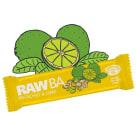 RAW BA Baton Pistacja&Limonka BIO 40g