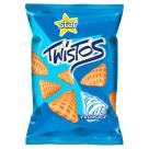 TWISTOS Chrupki Fromage 70g