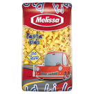 "MELISSA PASTA Kids Pasta for children ""cars"" 500 g"