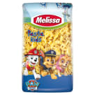 MELISSA PASTA Kids Pasta for children - Paw Patrol 500 g