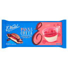 WEDEL Panna Cotta Milk Chocolate 287 g