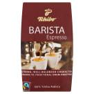 TCHIBO Barista Espresso kawa ziarnista 500g