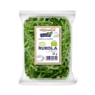 FIT&EASY Rucola BIO 80 g