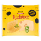 SERENADA Radamer Cheese piece 250 g