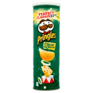 PRINGLES Cheese & Onion Chips 165 g