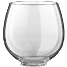 KINLEY Zestaw szklanek 6 szt. 1szt