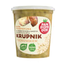 PAN POMIDOR Krupnik with boletus Traditional soup 400 g