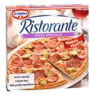 DR. OETKER RISTORANTE Pizza Speciale 330g