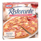 DR. OETKER RISTORANTE Pizza Prosciutto 330g