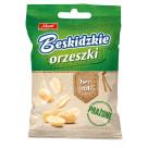 BESKIDZKIE Orzeszki arachidowe prażone 70g