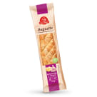 ARYZTA Baguette with butter and garlic iced 175 g