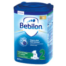 BEBILON 2 Another milk with Pronutra-Advance - after 6 months 800 g