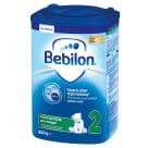 BEBILON 2 Mleko następne z Pronutra-Advance po 6 miesiącu 800g
