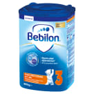 BEBILON 3 Milk modified with Pronutra-Advance after 12 months 800 g