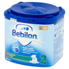 BEBILON 2 Another milk with Pronutra-Advance after 6 months 350 g