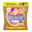 WOOLITE Pro-Care Capsules for washing 28 pcs 616g