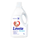 LOVELA Stain remover for baby and children s clothing 1 l