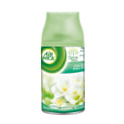 AIR WICK Air freshener refill White Flowers 250 ml