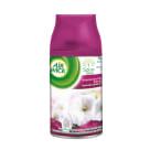 AIR WICK Air freshener refill Moonlight Lily 250ml